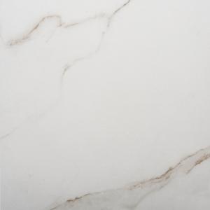 Lola Matt Glazed Porcelain Wall and Floor Tile 500 x 500mm Pack of 4