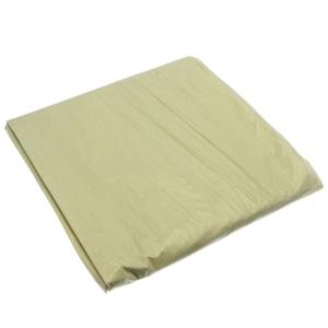 Eco Ezee Bio Degradable Dustsheet 3.65m x 3.65m