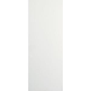 Flush Fibreboard Hollow Core Internal Door