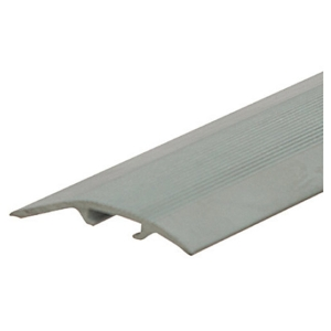 Unika Aluminium Ramp Floor Profile