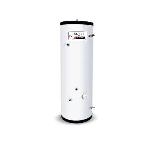 Gledhill Esprit Indirect Unvented Hot Water Cylinder ERP B