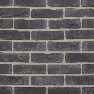 Brick Slips Tile Blend 109 - Box of 35 Tiles - 0.6m2