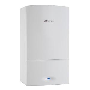 Worcester Bosch 30kW Greenstar Energy Related Product Combination Liquid Petroleum Gas Boiler 7733600032