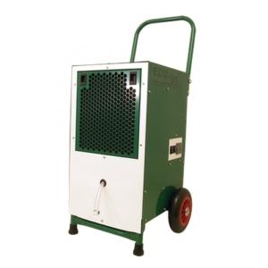 Dehumidifier Ec085 (Dual Voltage)