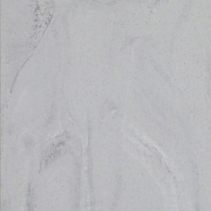 Apollo Slab Tech Splashback & Upstand Marmo Mare Venato