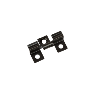 Composite Prime Hd Deck Dual Slim Clips and Screws Pack of 200