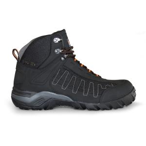 Scruffs Juro Trade Tungsten Hiker Safety Boot