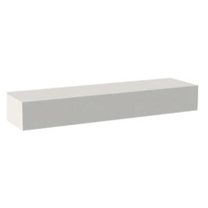 Marshalls British Standard Concrete Square Channel 150mm x 125mm