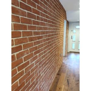Brick Slips Tile Blend 104 - Box of 35 Tiles - 0.6m2