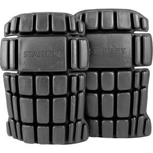 Stanley STW40009-001 Knee Pad Inserts 2 Pack