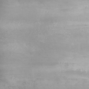 Trinity Grey Porcelain Wall and Floor Tile 500 x 500mm Pack of 4