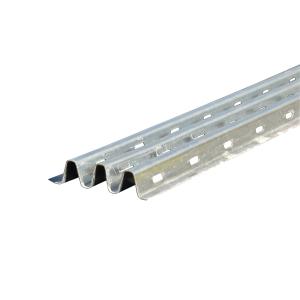 Catnic Internal Solid Wall Lintel Extra Light Duty 1200mm CN102