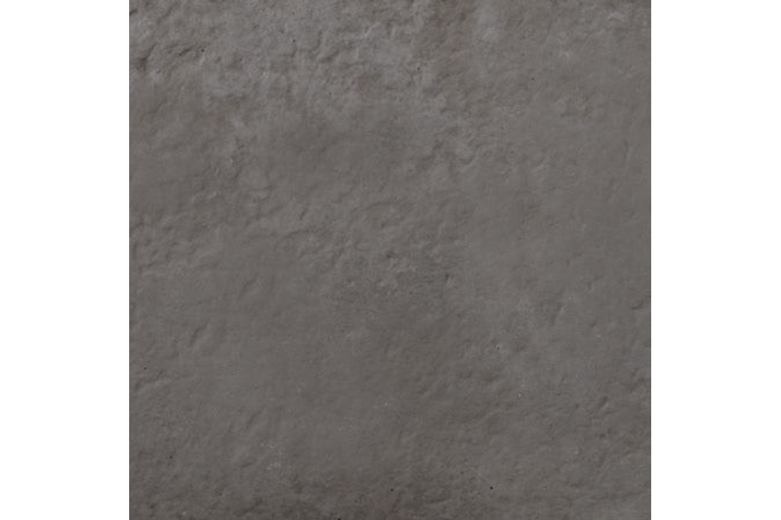 Bradstone Aged Riven Dark Grey Patio Pack 5.67m2