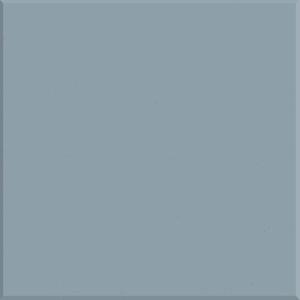 Johnson Tiles Prismatics Tile Storm Grey Gloss Flat Wall 150 x 150mm PRG24