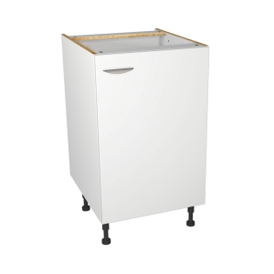 Self Assembly Kitchens Dakota 500 Highline Base