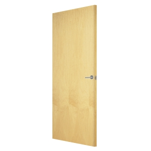 Internal Ash Flush Veneer 30 Min Fire Door 2040 x 826 x 44mm