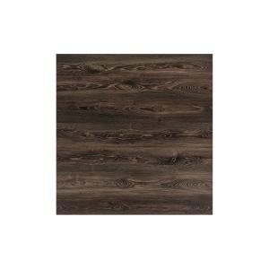 Touchstone Composite Flooring Barbican 6mm