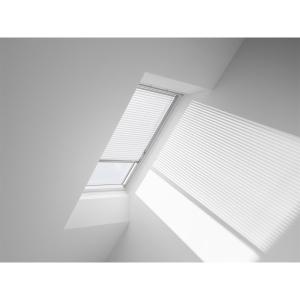 VELUX Venetian Blind White 1340 x 1398mm