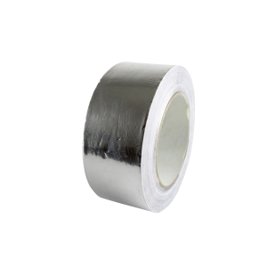 4Trade Foil Tape