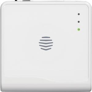 Hive UK7003861 Wireless Hub White
