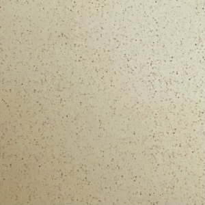 Colour Collection Cream Speckle Gloss 150 x 150
