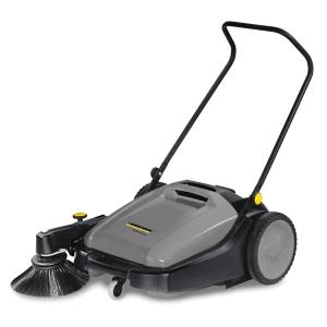 Karcher Km 70/20 C Vacuum Cleaner