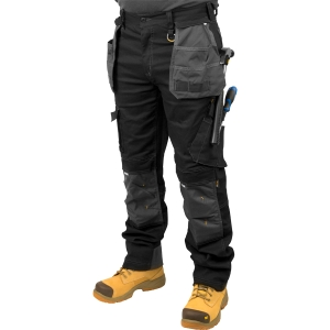 Caterpillar H2O Defender Trousers Long
