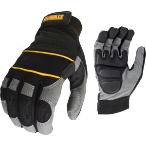 DeWalt Powertool Performance Gloves One Size