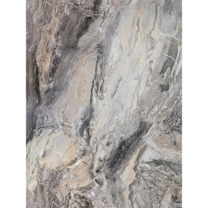 Multipanel Classic Bathroom Wall Panel Unlipped Cappuccino Stone 7256