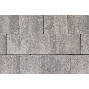 Tobermore Shannon Slate Void - 208x173x50mm