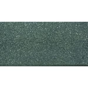 Bradstone Stonemaster Dark Grey Washed 300x100x60mm