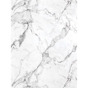 Multipanel Linda Barker Bathroom Wall Panel Hydrolock Calacatta Marble 3460