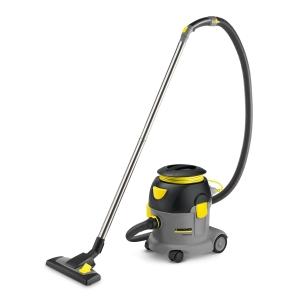 Karcher T10/1 Adv Vacuum Cleaner