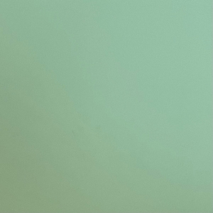 Colour Collection Mint Gloss 150 x 150