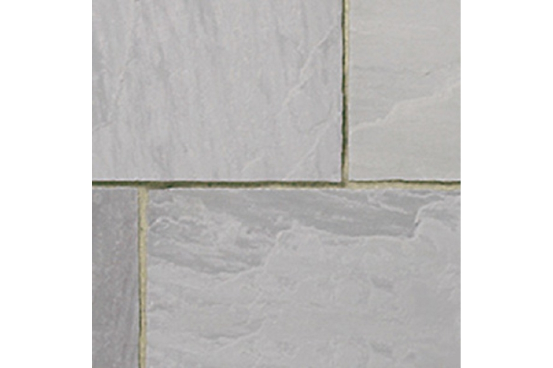 Natural Paving Classic Promenade Calibrated Paving Slab 900x600mm Pack of 33