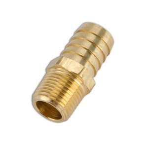 4Trade 3/4in Inlet Hose Connector