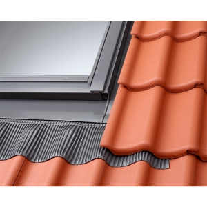 VELUX Recessed Flashing Type Edging Suits Roof Window 550mm x 780mm CK02