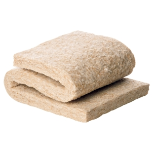 Thermafleece NatraHemp Insulation 1175mm x 370mm x 50mm