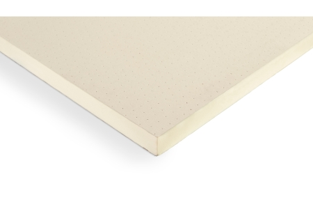 Recticel Powerdeck F Insulation Board 1200 x 600 x 25mm