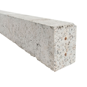 Supreme Prestressed Textured Concrete Lintel 100mm x 140mm x 1200mm R15