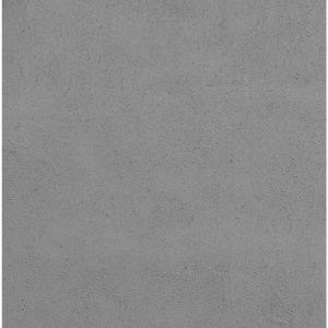 Pavetuf Jointing Grout Grey 9kg