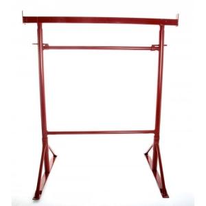 Steel Trestle Size 3