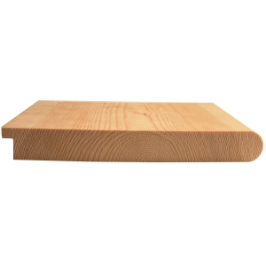 Redwood Window Board Pattern S207 Unsorted 32 x 225mm Finished Size 27 x 215mm