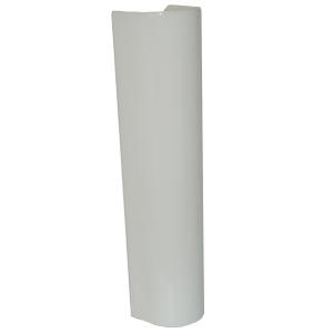 TP Bathrooms Swindale (Cascada) Standard Full Basin Pedestal