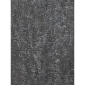Multipanel Linda Barker Bathroom Wall Panel Unlipped Graphite Elements 8833