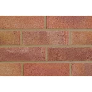 London Brick Company LBC Facing Brick Chiltern - Pack of 390