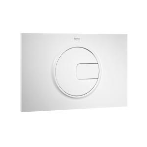 Plate 4 Dual White A890095005