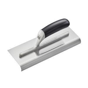 Ragni Cement Edging Trowel 11 x 4.75in