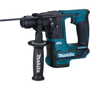 Makita 12V 16mm Brushless SDS+ Rotary Hammer Drill Body Only HR166DZ