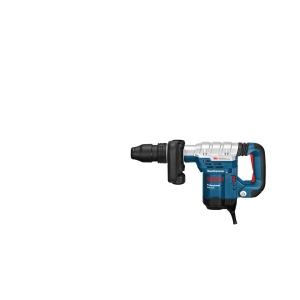 Bosch Gsh 5 CE 110V 6.2kg Demolition SDS Max Hammer Drill